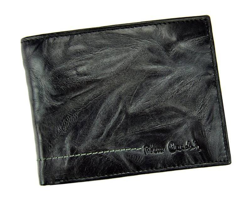 Pierre Cardin pénztárca – ha valami igazit akar!