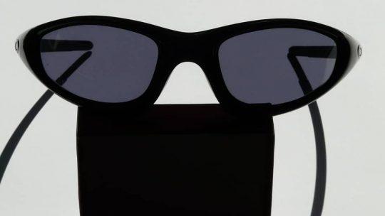 UV ellenes napszemüveg akciósan