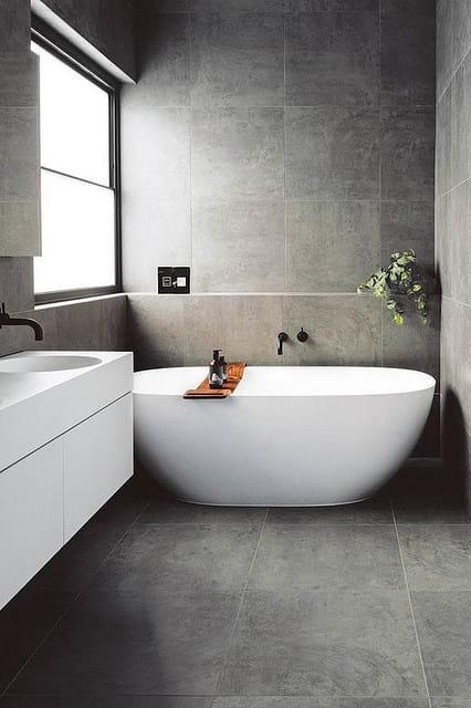 A Ravak fürdőkád egyenlő a magas minőséggel
