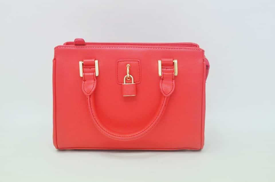Gondosan megalkotott Rialto táska