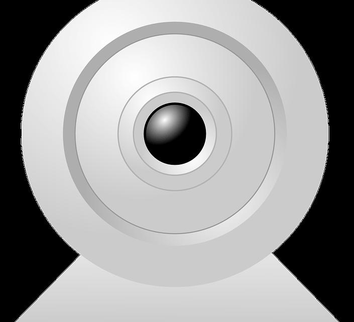 Kivételes felbontással rendelkezik az IP kamera rendszer