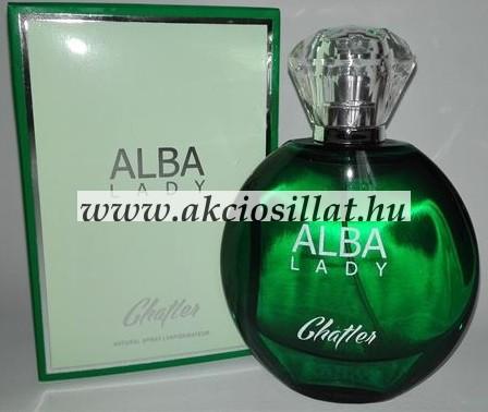 Akciós parfümök színes tárháza