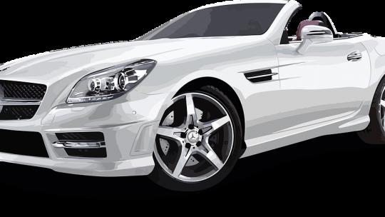 Napokon belül lefolytatható a használt autó felvásárlás
