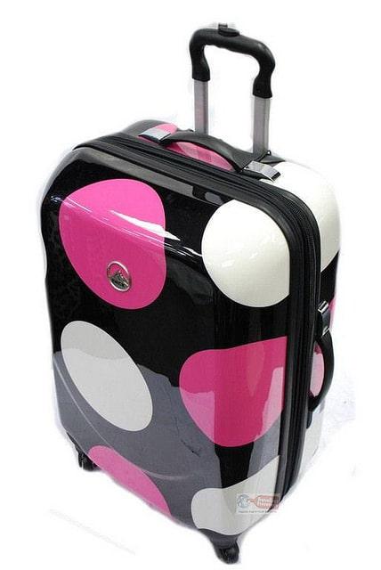 Bőrönd vásárlás előnyös feltételekkel