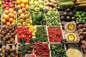 Mit jelent az inzulinrezisztencia étrend?