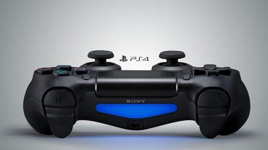 PS4 konzolok kiváló áron