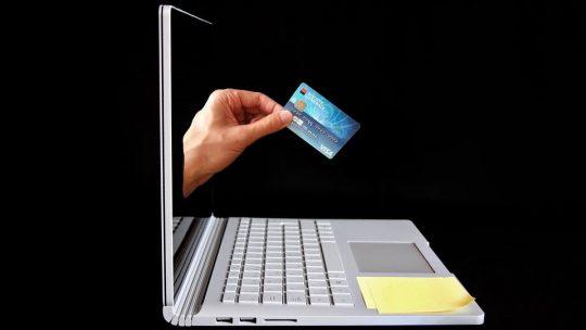 Olcsó számítógép bolt kiváló termékkínálattal