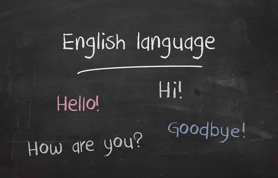 Az angol nyelviskola révén elérheti a céljait