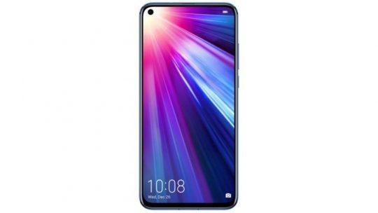 Pozitívak a Huawei Honor vélemények
