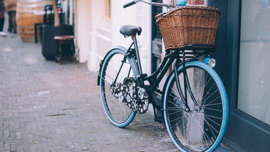 Az olcsó bicikli is lehet minőségi