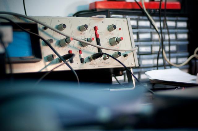 Labortápegységek széles kínálata
