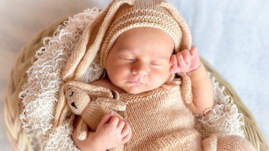A kicsik biztonságát szolgálja a gyerekülés