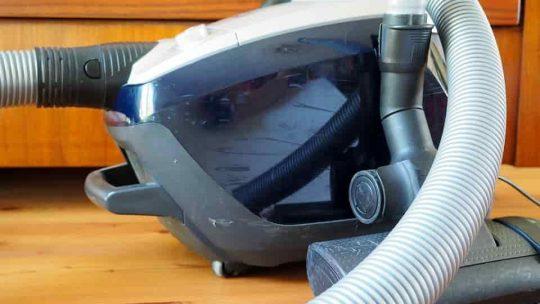 Hasznos és ajánlott a takarítógép bérlés Budapesten