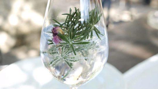 Megfizethető gin ár várja Önt!