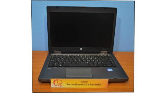 Töretlen favorit a használt laptop garanciával