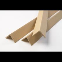 Papír és habosított élvédő vonzó áron