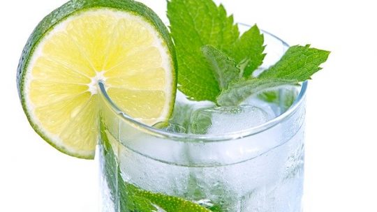 A tonic alkohol nélkül is közkedvelt