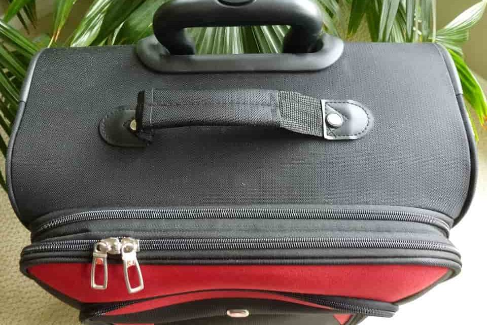 Kattintson, ha Samsonite bőröndöt venne!