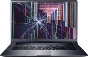 Időben vidd a laptopodat szervizbe!