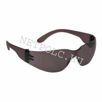 Óvja meg látását munkavédelmi szemüveggel!