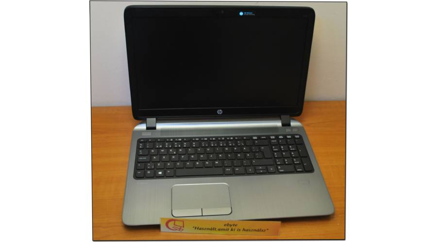 Megéri eladó használt laptopot venni?
