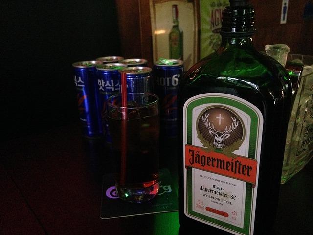 A Jägermeister minőségi és olcsó