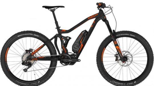 Mit tud a Kellys kerékpár?