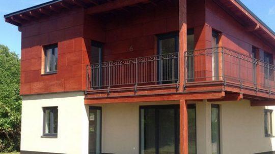 Mikor előnyös a szerkezetkész ház ár?