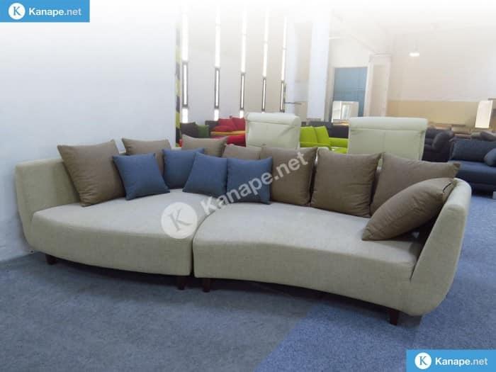 Szemrevaló kanapék a divatőrülteknek