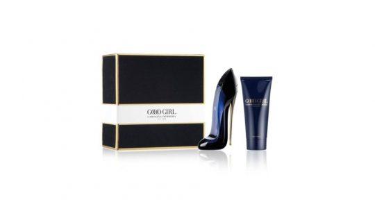 Nemzetközi parfüm webshop a láthatáron!