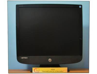 Használt asztali PC online is vehető