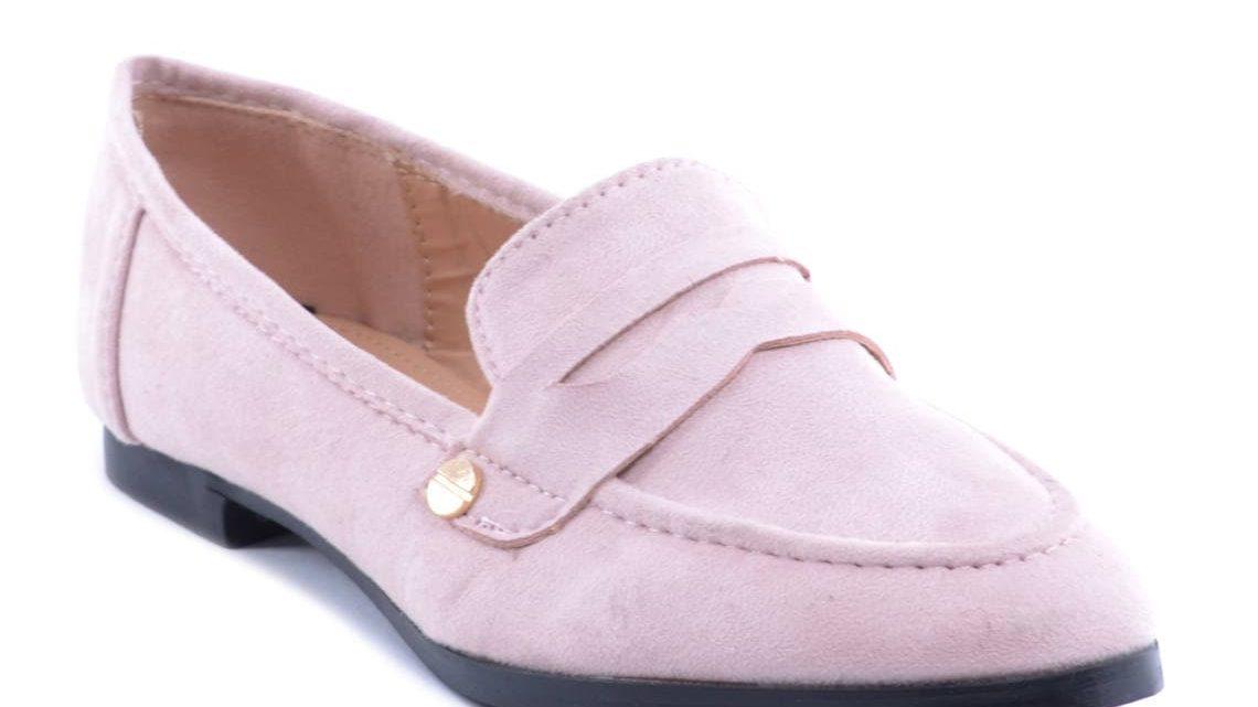 Nézelődjünk bátran az utcai cipők között!