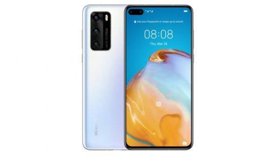 Idén is jó vételnek számítanak a Huawei telefonok