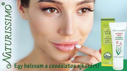 A bőrtípus teszt fontos információkkal szolgálhat