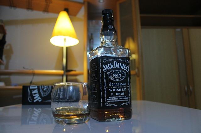 A Jack Daniels feltalálójának munkássága