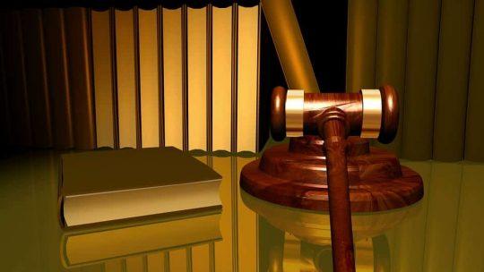 Online tájékozódhat a büntetőjogi esetekről