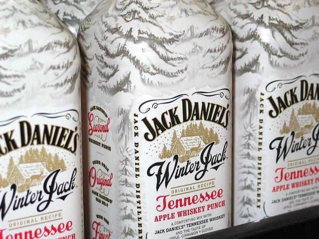 Mitől függ a whisky ára?