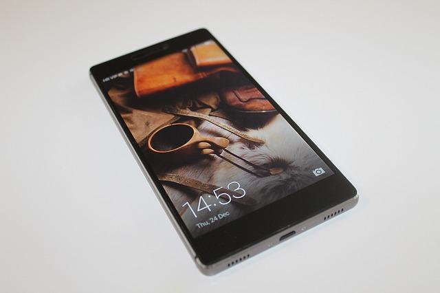 A Huawei P40 Lite E utolérhetetlen sajátosságai