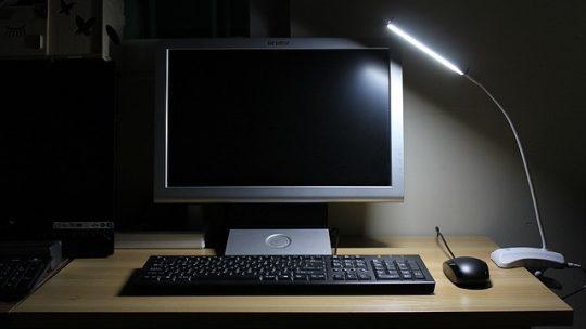 Felújított PC kitűnő állapotban