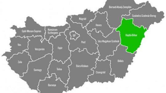 A kerttervezés Debrecen városában is népszerű