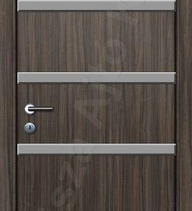 Hol szerezhető be beltéri ajtó Budapest környékén?