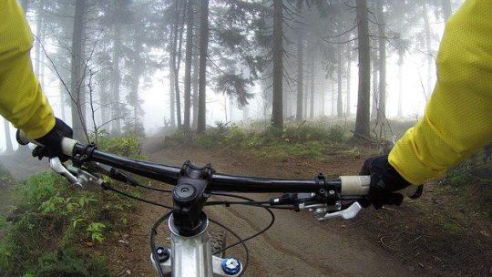 Sokoldalú tartozék a kerékpár utánfutó