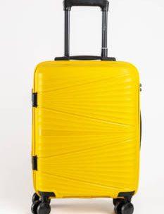 WizzAir bőrönd korrekt áron