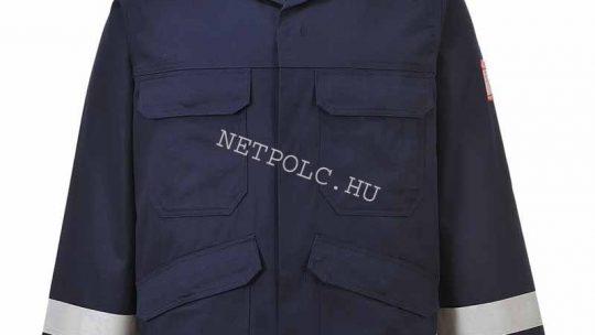 Munkavédelmi ruházat a könnyed feladatvégzéshez