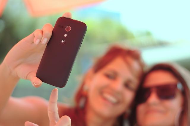 A kártyafüggetlen telefon bárhol használható