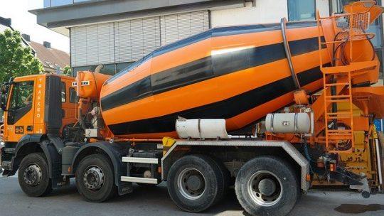A minőségi teherautó gumi modellek hazánkban is elérhetőek