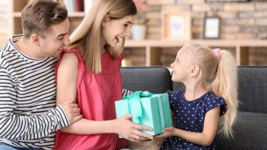 Ezeknek az óvodai ballagási ajándéknak örülni fognak az apróságok