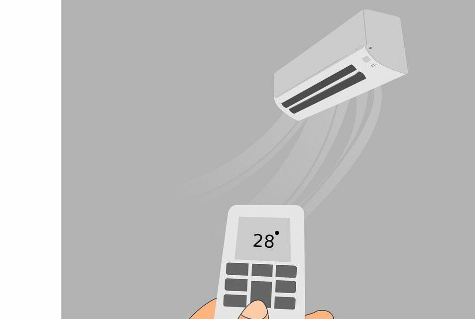 Alacsony villanyszámla a Panasonic klímával