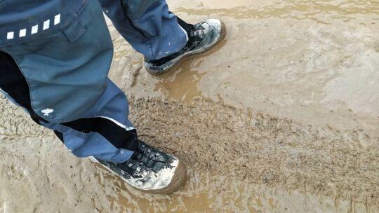 A munkavédelmi cipő akció kihagyhatatlan ajánlat