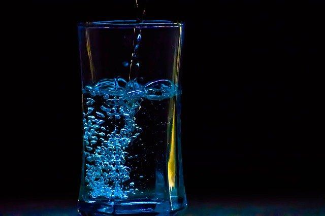 Kristálytiszta minőség – Beluga vodka